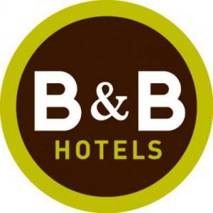 new-Logo_Hotel_BB